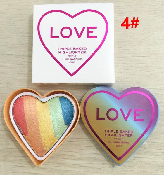 4 # الحب