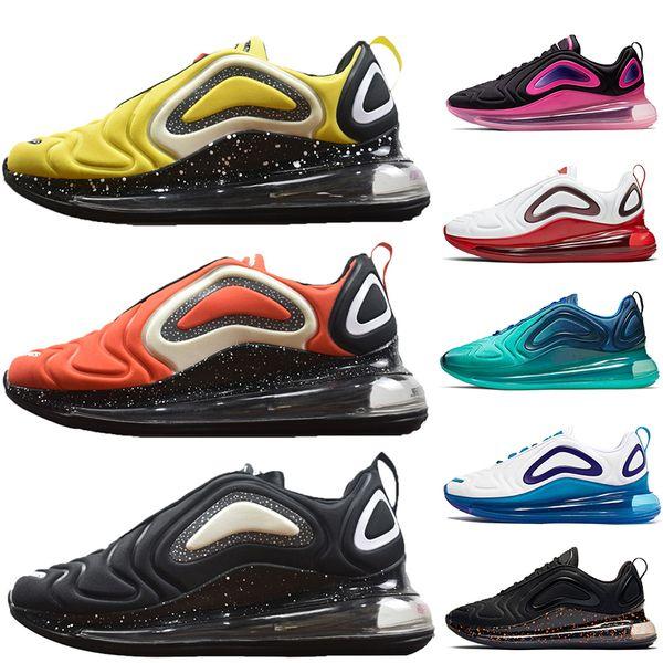 chaussures nike femmes 720