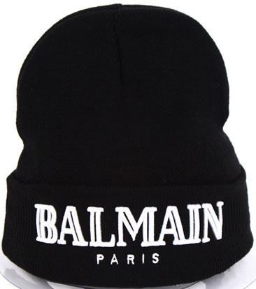 Mode Accessoires Männer Frauen Hüte Beanie Skull Caps Heißer Verkauf Buchstaben Hut schwarze Farbe Kappe CP-1