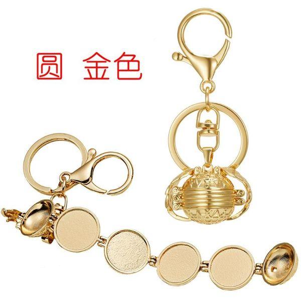 Золото Китай