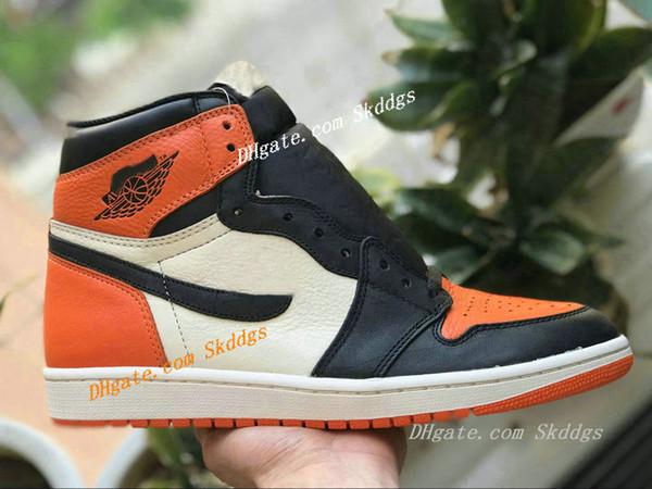 zapatos 043