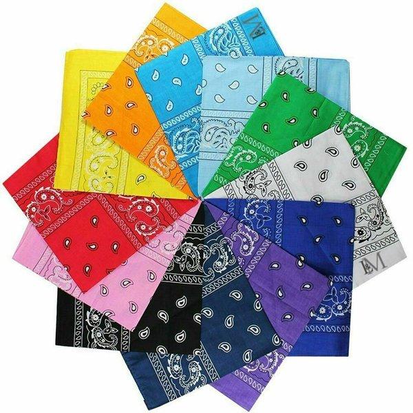 Çoklu Renk (fy7042)