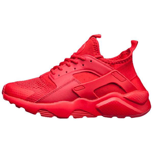 4.0 alles rot