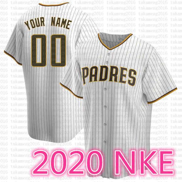 2020 Прохладное основание (JIAOSHI)