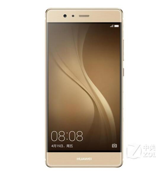 Huawei P3 3 Go / 4 Go RAM 32 Go / 64 Go ROM Octa Huawei Phone Kirin 955 5.2inch double cartes SIM 12.0MP