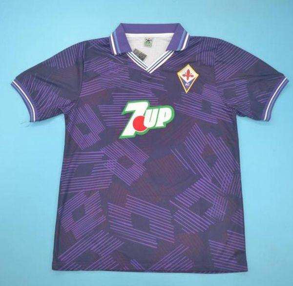 Fiorentina9293Home