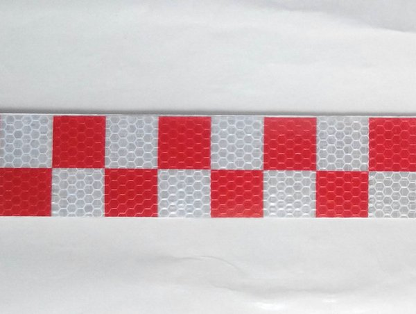 Bianco Piazza Rossa V