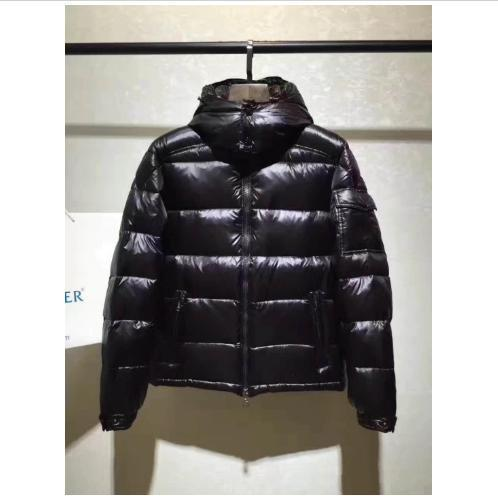 Winter Down Jacket Men New 90% White Goose Down Coat Hooded Top Quality Brand Clothing Male Down Parkas