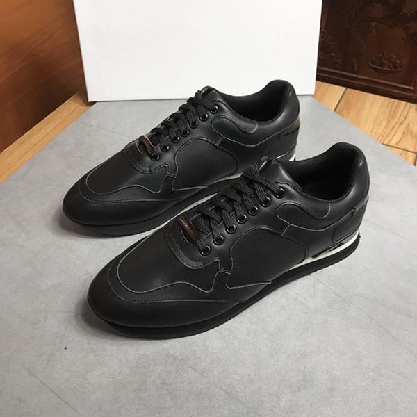 Zapatillas 2019 Hombre Para Plataforma Zapato Queen Hermosa Compre n0mNwv8