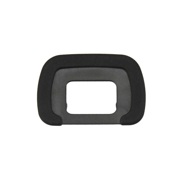 50 teile / los EP-FR Augenmuschel Okular Augenmuschel Sucher Abdeckung für Petax K5IIS K5II K30 K50 K5 K7 K-S1 K70 Kamera