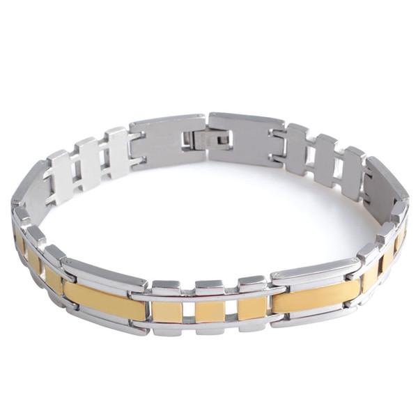 Silver Gold3-21cm