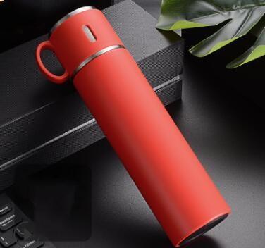 # 3 Vacuum Cup