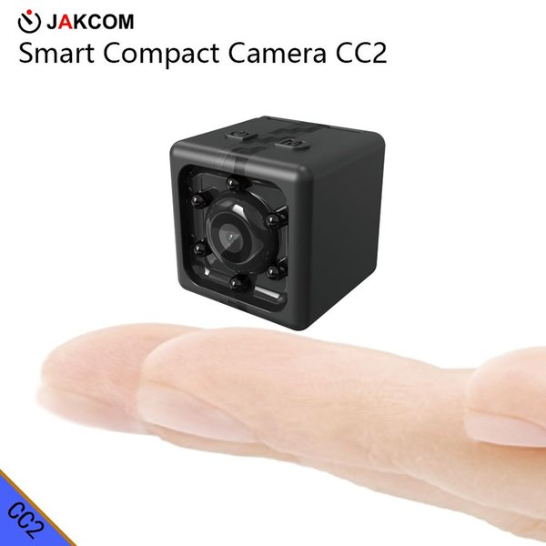 JAKCOM CC2 Compact Camera Hot Sale in Digital Cameras as background studio zhiyun crane 2 drone dji phantom