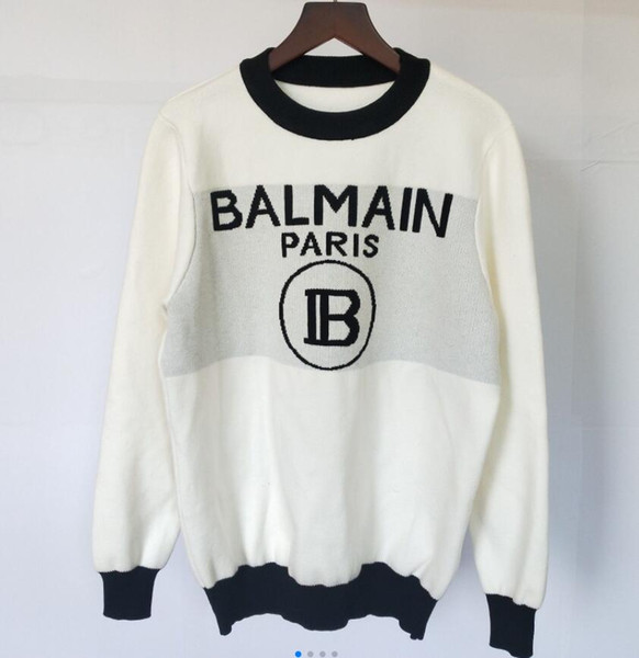 Harajuku femme chandails sweat à capuche Knitwear Chandails Femmes Mode Tricot femme pull en tricot Femmes Jumper Pull femme pull