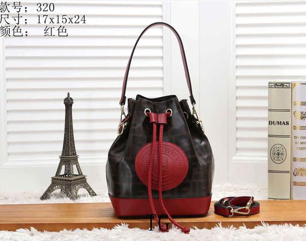 7b709fd01872 46 Стили Модные сумки 2019 Женские сумки Дизайнерские сумки Женская большая сумка  Роскошные брендовые сумки Сумка на одно плечо Женская сумка menssager 321