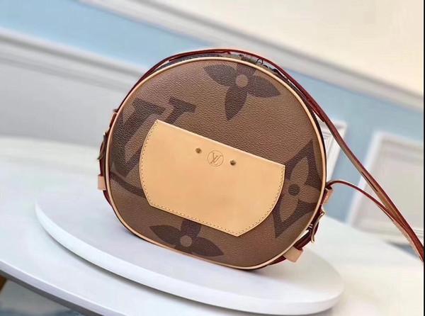 bolso de la madre y el paquete secundario de tipo ala de viento 1Premium bandolera famosa cartera grande cuadrada bolsa de mensajero