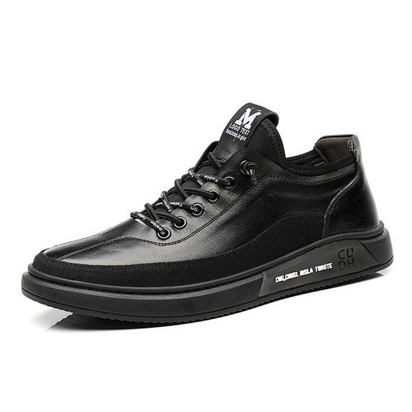 Black6.5