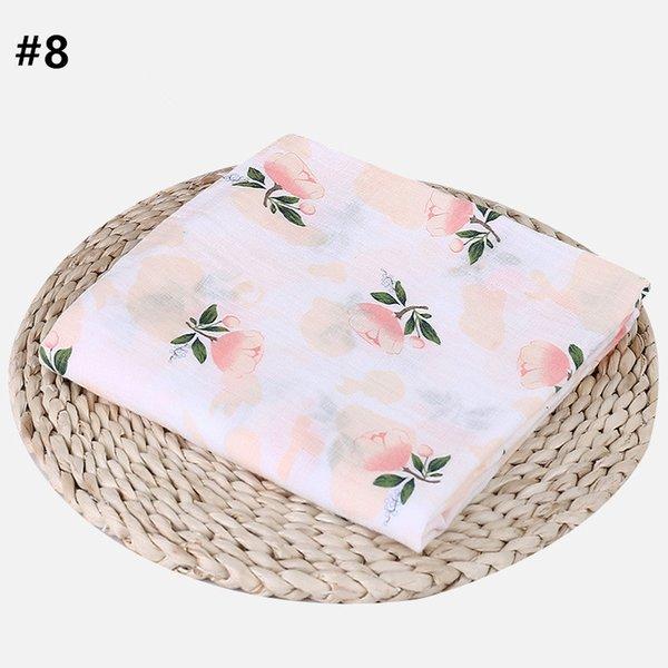 battaniye 8
