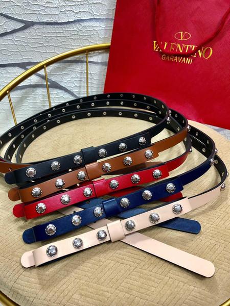 Ceinture de marque de mode en cuir, ceinture, designer de luxe, mode de haute qualité avec un sentiment décontracté et cool