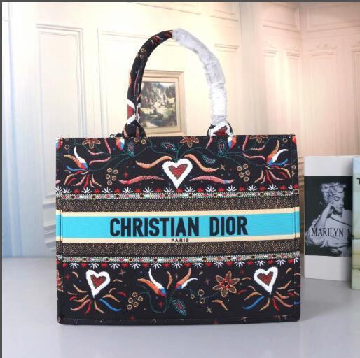 2019 brandneue Handtaschen Frauen Hüfttasche Brieftaschen Brief alte Blume Chain Bag Crossbody Umhängetasche versandkostenfrei A1008