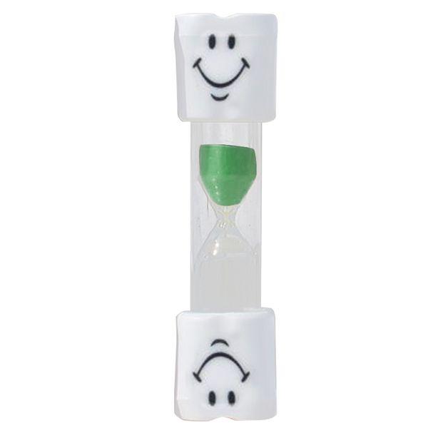 1pc verde