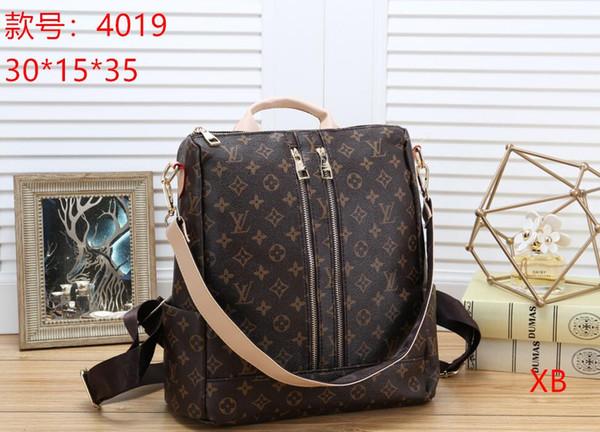 2017 Nuovo Designer Borse a mano in pelle di serpente in rilievo donne borsa catena Crossbody Bag Designer di marca Messenger Bag sac a main 02