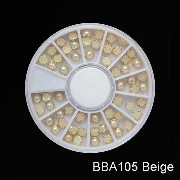bege bba105