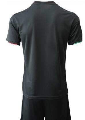 19-20 Gold Cup Black