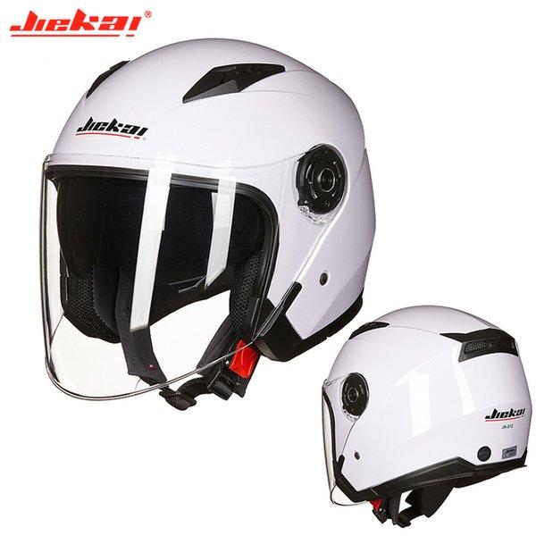 Moto Helmet 2