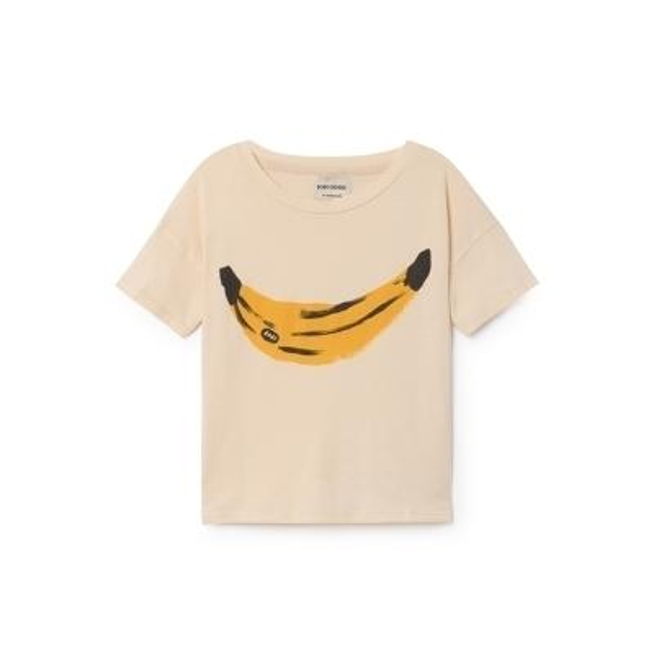 Banane Beige T