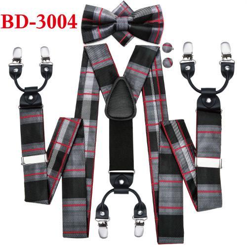 BD-3004