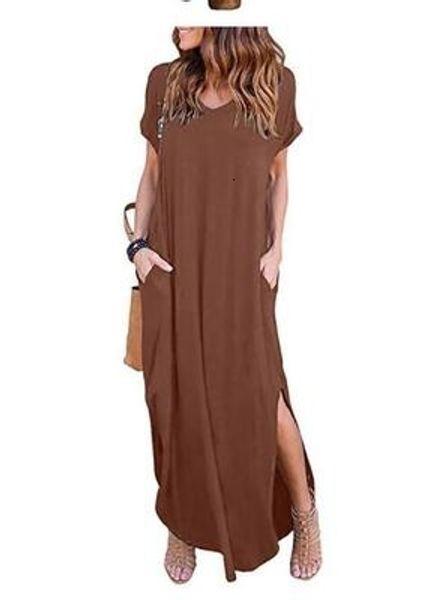 7 - marrón