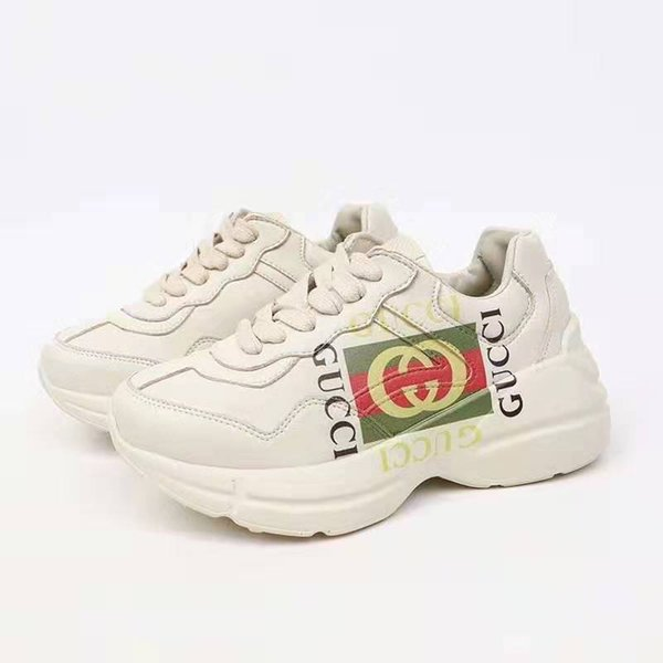 Baby girl shoes fancy basketball shoe sneakers kid boy autumn winter shoe child sport running shoes brand name shoe