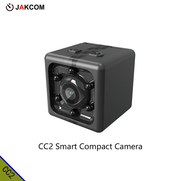 JAKCOM CC2 Compact Camera Hot Sale in Other Electronics as 3 wheel car cameras photo chest rig