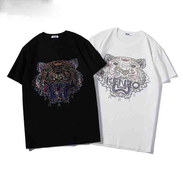 Moda Erkek T Shirt Season3 pablo gibi hissediyorum Tee kısa Kollu O-Boyun T-Shirt Kanye West Mektup Baskı Tshirt