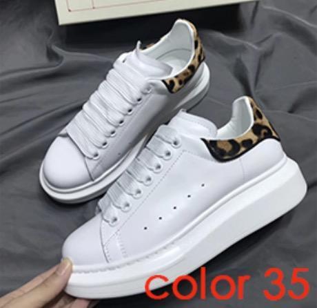 color de 35