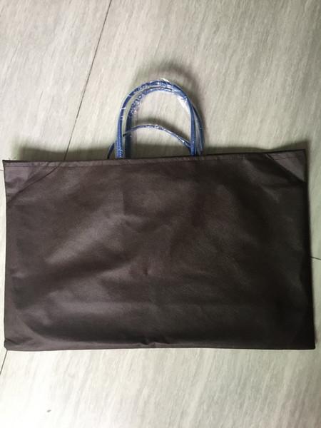 Mode Frauen Umhängetasche Dame Designer Frankreich Paris Stil Luxus Handtasche Einkaufstasche Totes w178