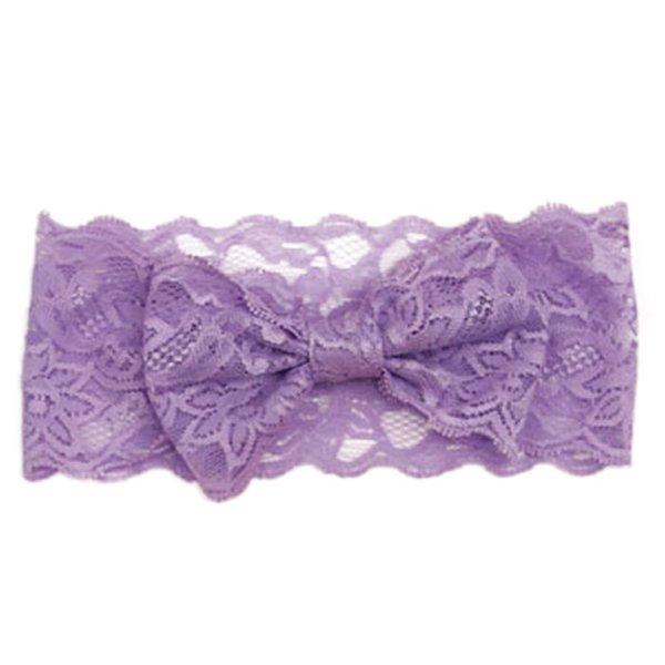 LavenderChina