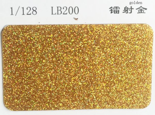 LB200