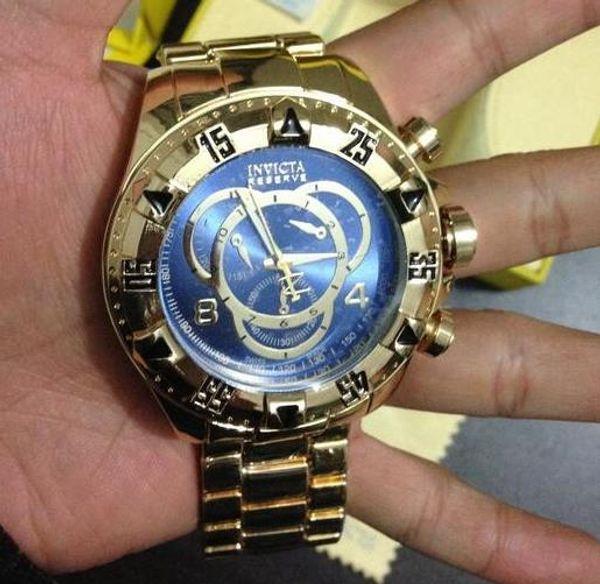 Мужчины женщины мода кварцевые часы часы 136