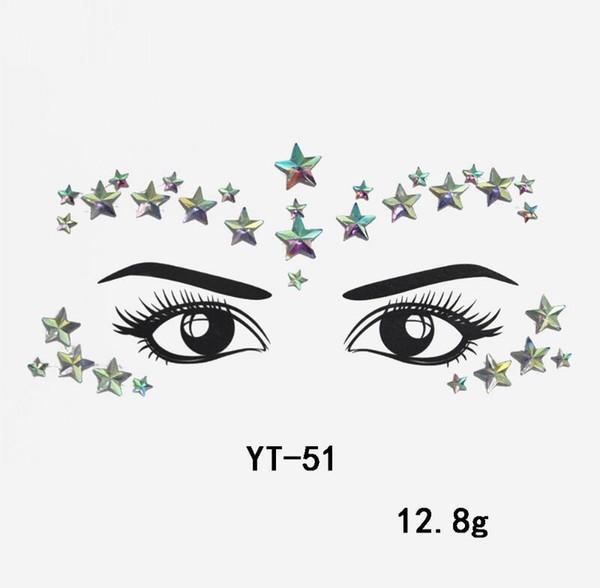 YT-51