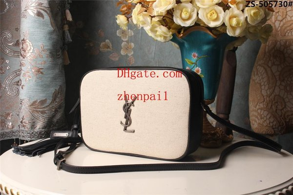 2019 brand fashion bags Quilted leather camera bag women Chain shouder bag women handbags purses High quality handbags DEF-10