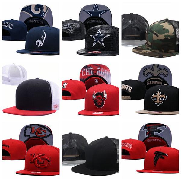 Yeni stil Dallas Ayarlanabilir şapka Cowboys ve Miami sıcak şapka Yunuslar takım yüksek kaliteli Nakış kap beyzbol kapaklar ücretsiz kargo