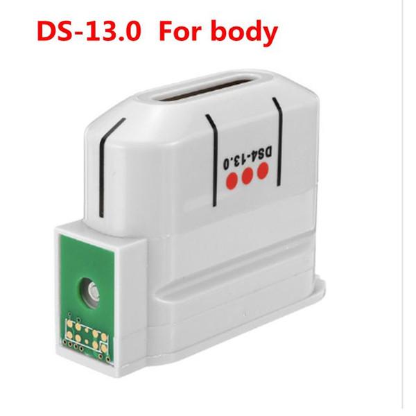 13.0mm cartridge for body
