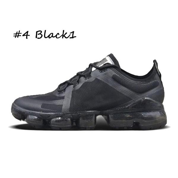 #4 Black1
