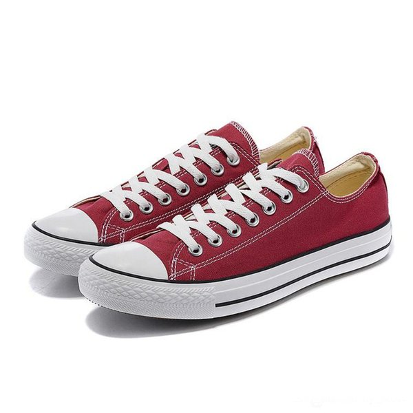 Red low 36-44