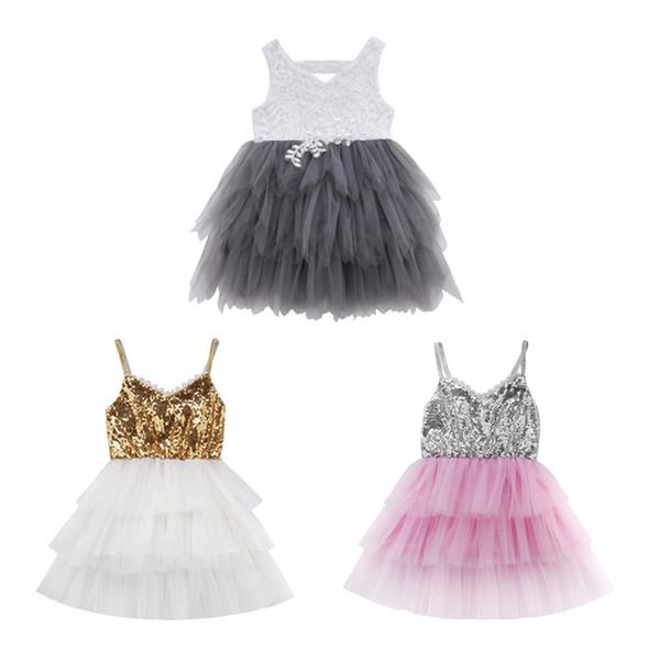 Vestiti Eleganti Da Bambina.Wholesale Abiti Bambina Eleganti Firmati 92055 3eb12