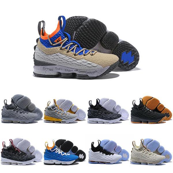 15 Баскетбольные кроссовки 15s XV Mowabb из твёрдой древесины New Heights Вафельный тренажер бордовый Ghost Designer Мужские спортивные кроссовки Размер 7-13