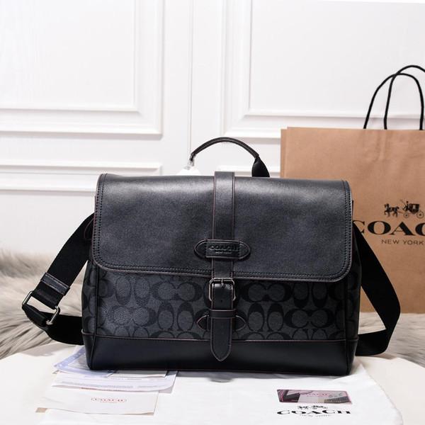 2020 моды для мужчин и женщин, рюкзак, цепь мешок, ведро мешок, 100% кожа Модель: 50051 Размер: 34-9-28cm