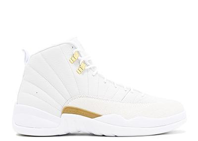 white gold unisex